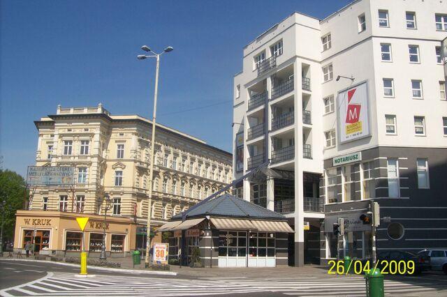 Plik:Szczecin w maju 2009 001.jpg