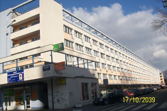 Plik:Okolice mojej szkoły 036.jpg