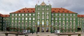 1311 Urząd Miejski Szczecin ZS.jpg