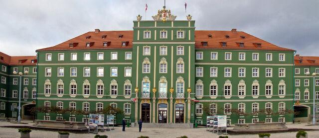 Plik:1311 Urząd Miejski Szczecin ZS.jpg