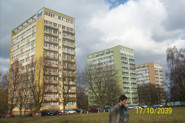 Plik:Okolice mojej szkoły 026.jpg