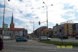 Sierpień 2008 (45).jpg