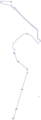 Plik:Schemat linii 52.png