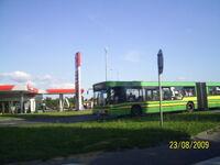 Szczecin i Police 053.jpg