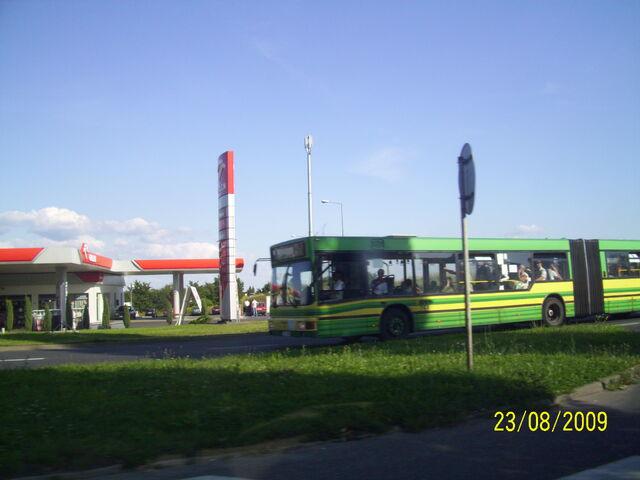 Plik:Szczecin i Police 053.jpg