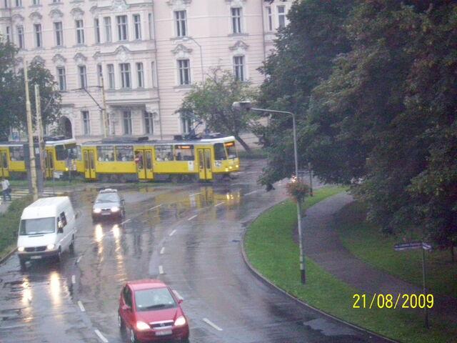 Plik:Szczecin i Police 002.jpg