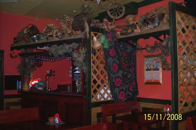 Plik:Listopad 2008 (84).jpg