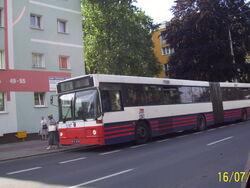 Lipiec 089.jpg