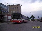Lipiec 037