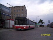 Lipiec 037.jpg
