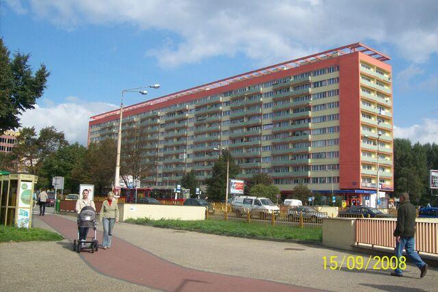 Plik:Październik 2008 (7).jpg