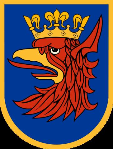 Plik:Herb Szczecina.png