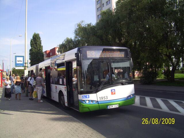 Plik:53 Milczańska.jpg