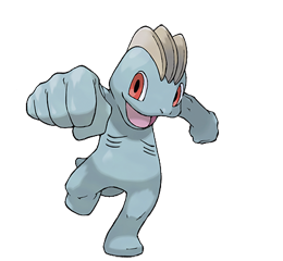File:Machop.png