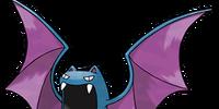 Golbat (Pokémon)