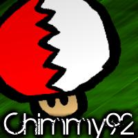 File:Miror B Mushroom Avatar.png