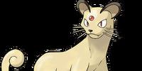 Persian (Pokémon)