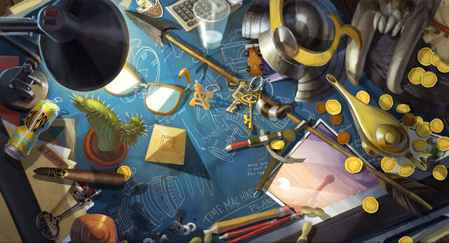 File:Sly Cooper Theives in Time Locations (1).jpg