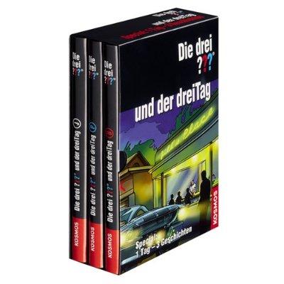 Datei:Cover - Dreitag - Buch.jpg