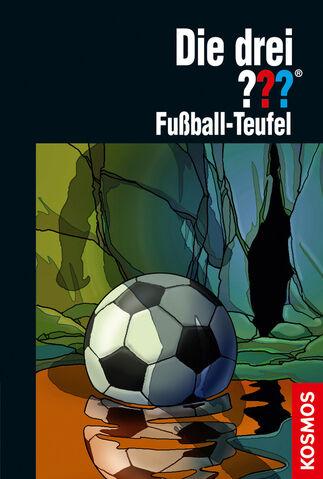 Datei:Fußball teufel drei ??? cover.jpg