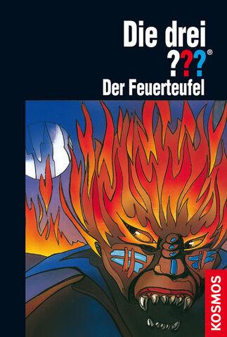 Datei:Der feuerteufel drei ??? cover.jpg