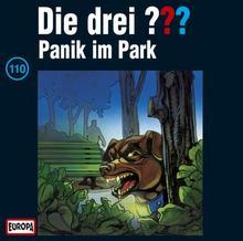 Datei:Cover-panik-im-park.jpg