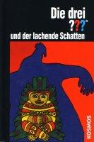 Datei:Cover-Lachender-Schatten.jpg