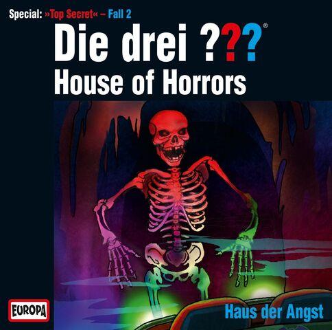 Datei:House of Horrors.jpg