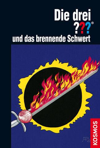Datei:Das brennende schwert drei ??? cover.jpg