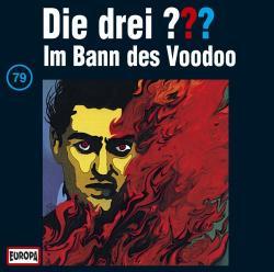 Datei:Cover-im-bann-des-voodoo.jpg