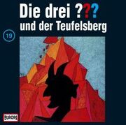 Cover-und-der-teufelsberg
