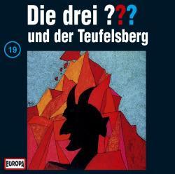 Datei:Cover-und-der-teufelsberg.jpg