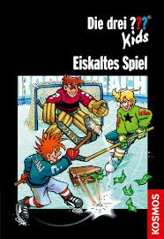 Datei:Cover - Eiskaltes Spiel.jpg