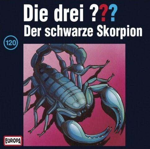Datei:Der schwarze skorpion ???.jpg