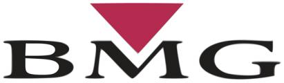 Datei:BMG-Music-Publishing-Logo.png