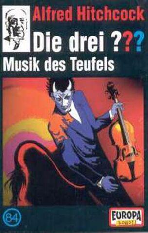 Datei:Cover-Musik des Teufels.jpg