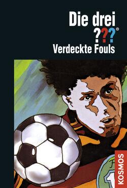 Verdeckte fouls drei??? cover.jpg