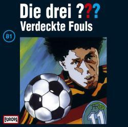 Datei:Cover-verdeckte-fouls.jpg