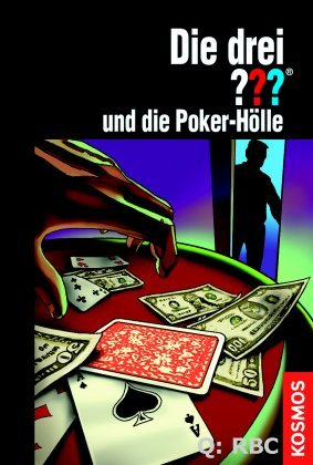 Datei:Cover Pokerhoelle.jpg