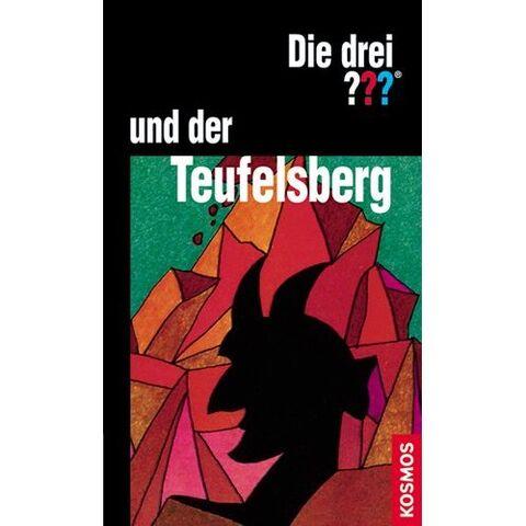 Datei:Cover Teufelsberg.jpg
