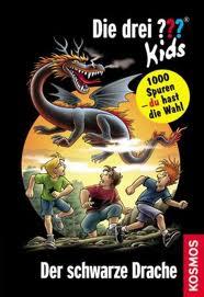 Cover - Der schwarze Drache.jpg