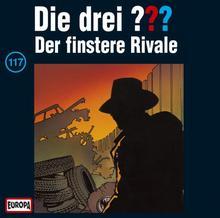 Datei:Cover-der-finstere-rivale.jpg