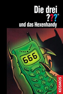 Das hexenhandy drei??? cover.jpg