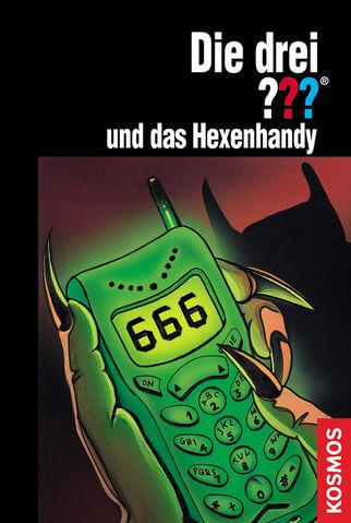 Datei:Das hexenhandy drei ??? cover.jpg