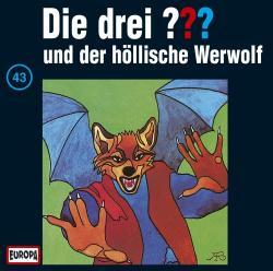 Datei:Cover-und-der-hoellische-werwolf.jpg