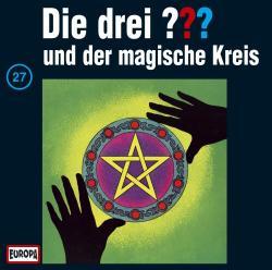 Datei:Cover-und-der-magische-kreis.jpg