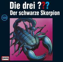 Datei:Cover-der-schwarze-skorpion.jpg