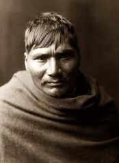Yaqui-Indian.jpg