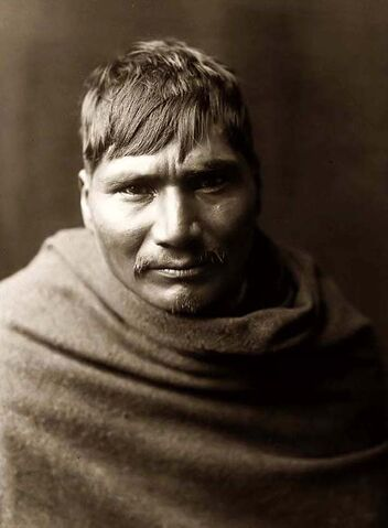 Datei:Yaqui-Indian.jpg