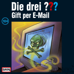 Datei:Cover-gift-per-email.jpg